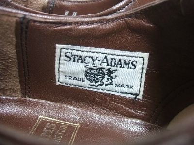 stacy-adams-5