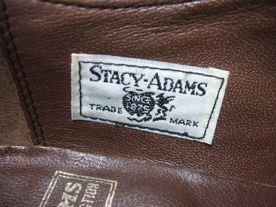 stacy-adams-7