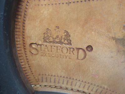 stafford-5