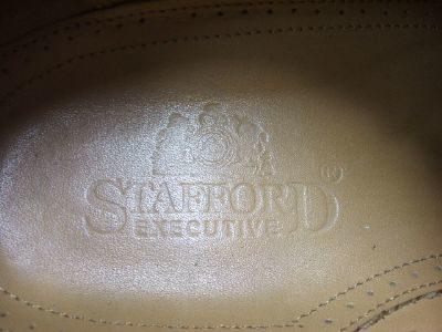 stafford-7