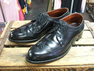 stetson-shoe