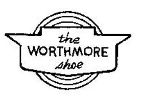 the-worthmore-shoe-71566796