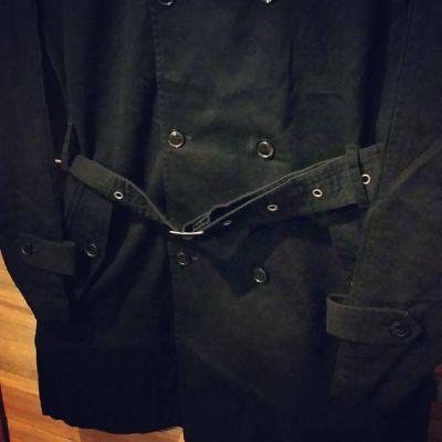trenchcoat-2