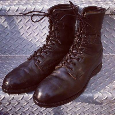 usnavy-boots