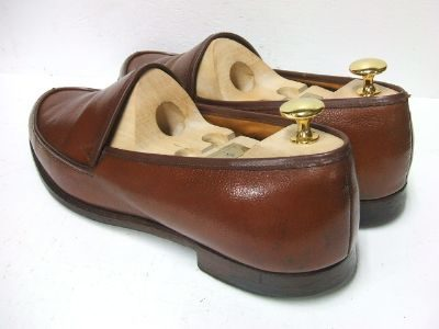 vampshoes-2