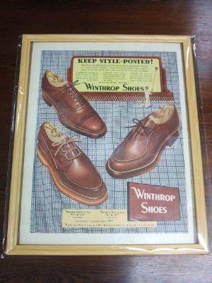 vintage-ad