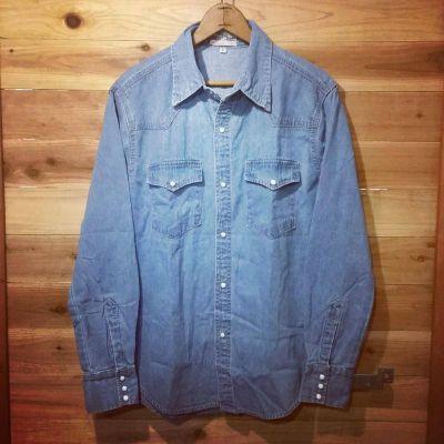 westernshirt-1